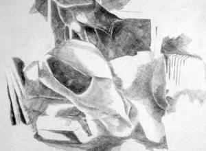 sc6.jpg