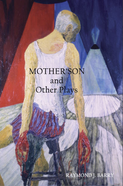 Mother'Son and Other Plays