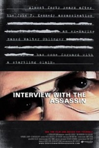 interview-with-the-assassin