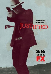 justified_tv_series_poster_01